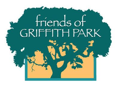 Friends of Griffith Park